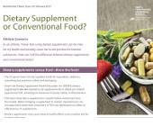 dietary_suppl_or_food