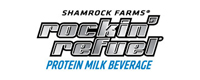RockinRefuel Logo_Low