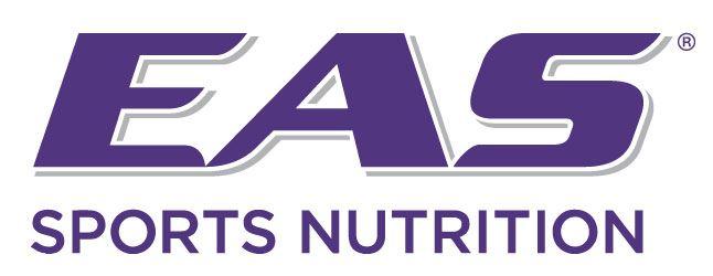EAS-Logo_hi