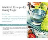 strategies_making_wt_thumb