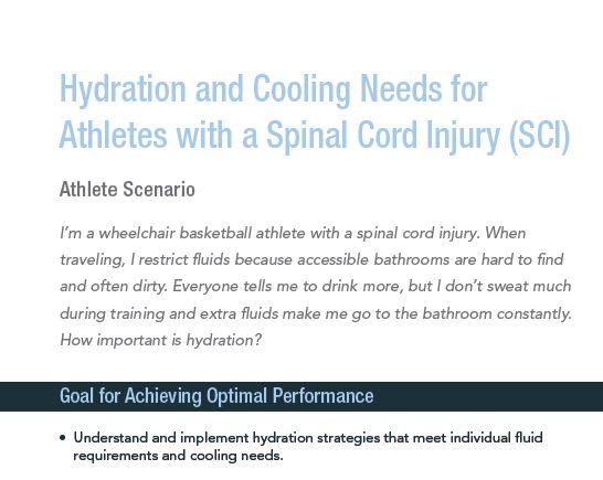 Sports For Sport Nutritionist Job Description  WwwSportssrcCom