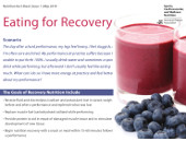 SD_eating_recovery