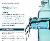 SD_hydration