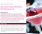 Alcohol_and_Athlete_Performance_Jan_2010
