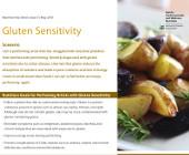 SD_Gluten-Sensitivity