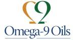 omega-oils-thumb