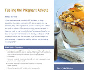 Fueling_pregnant_athlete