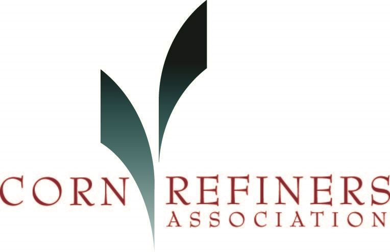 Corn Refiners Assocation Logo_030215