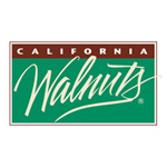 California Walnuts Logo_150
