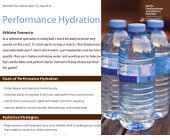 performance_hydration
