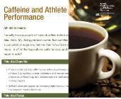 SD_Caffeine_Performance