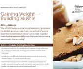 SD_gaining_weight