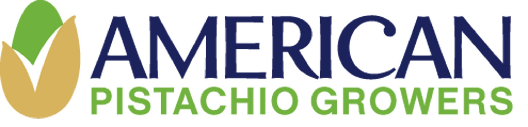 AmericanPistachioGrowers-Logo_for web copy
