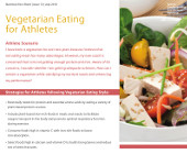 Vegetarian_for_athletes