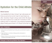 hydration_child_athlete