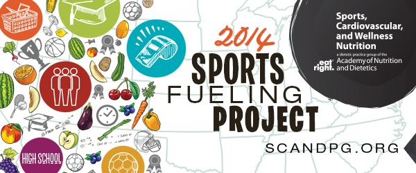 2014_SCAN Eblast Header_sports fueling project