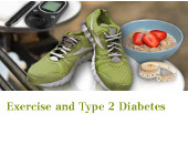 exercise_type2_diabetes